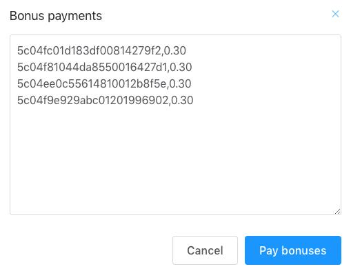 https://researcher-help.prolific.co/hc/article_attachments/360026372139/Bonus-payments.png